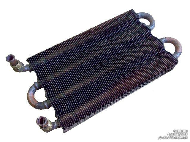 Форум теплообменники для бассейна Кожухотрубный испаритель Alfa Laval DET 585 Тамбов