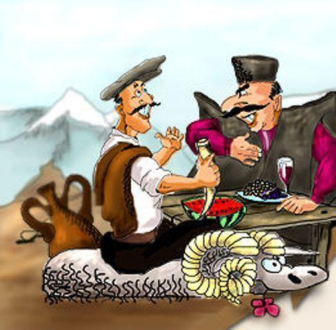9.2012. Похожие темы: прикольные кавказские фото и тосты кавказские
