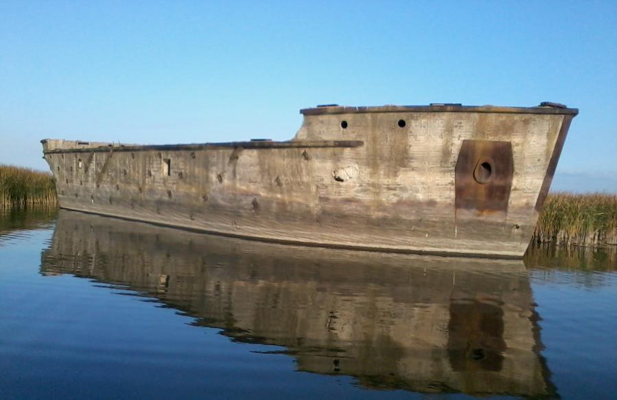 Железобетонные лодка тамбов жби вакансии