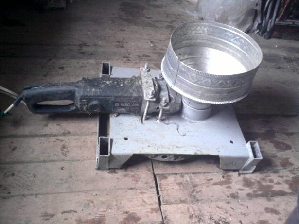 Форум дробилка веток молотковые дробилки смд в Минусинск