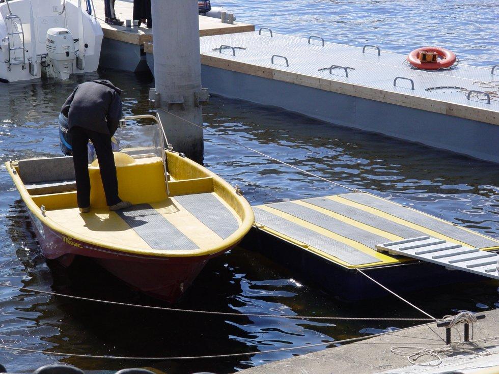 ремонт лодок кефаль