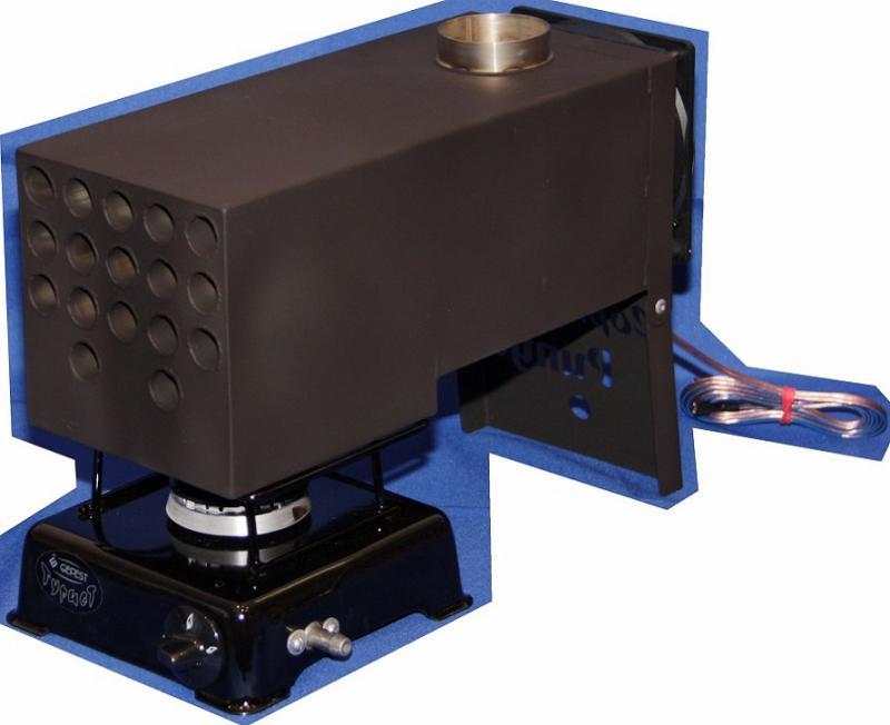 Теплообменник для пельтье Пластинчатый теплообменник Alfa Laval AQ20-FG Братск