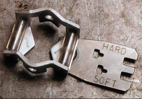 Re: Станок для заточки пильной цепи -- Форум водномоторников.