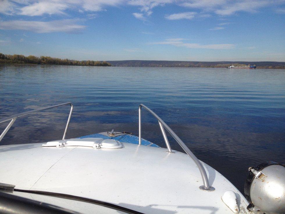 лодочные моторы сиа про в рыбинске