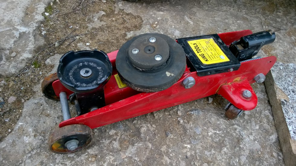 Как сделать шины мягкими