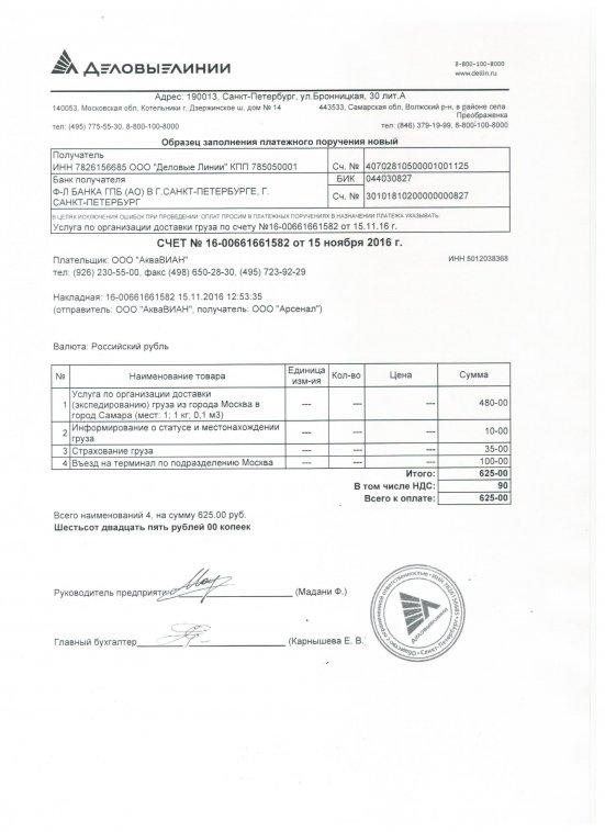 Деловые линии телефон бухгалтерии налоговая декларация 2019 2 ндфл
