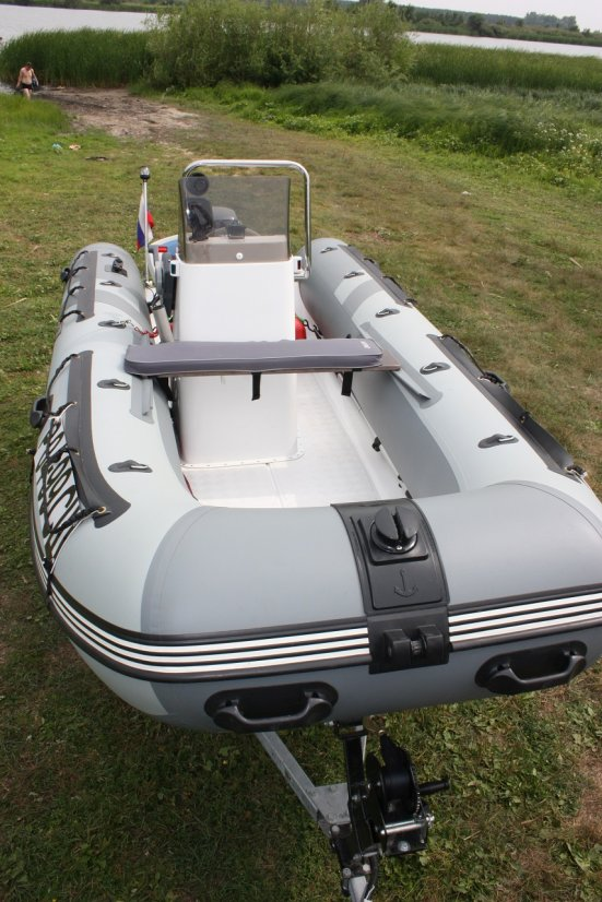 лодка аэро 360 видео