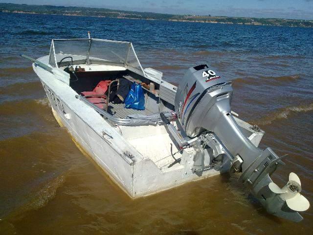 лодки моторы форум советы