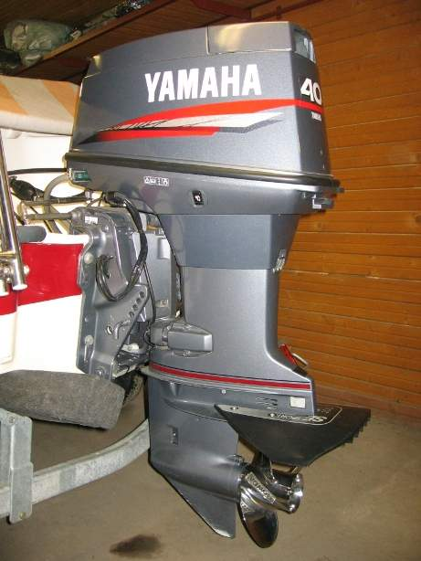 Index of /images/outboards/yamaha/yamaha 15fmhl
