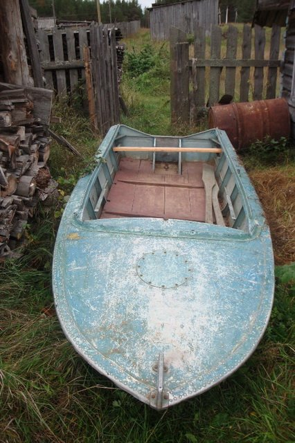 купить лодку в казани на авито дюралевую б у