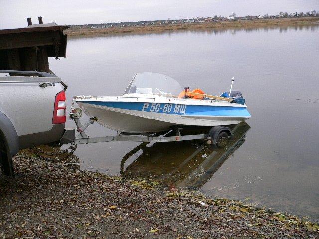 куплю лодку обь газисо