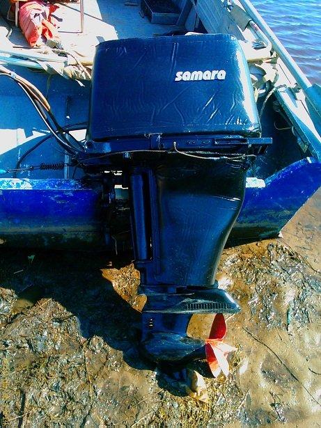 подвесные лодочные моторы вихрь цена