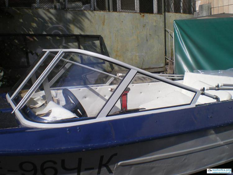Лодки крым своими руками