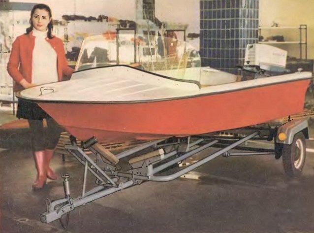 лодка янтарь неман на авито киров