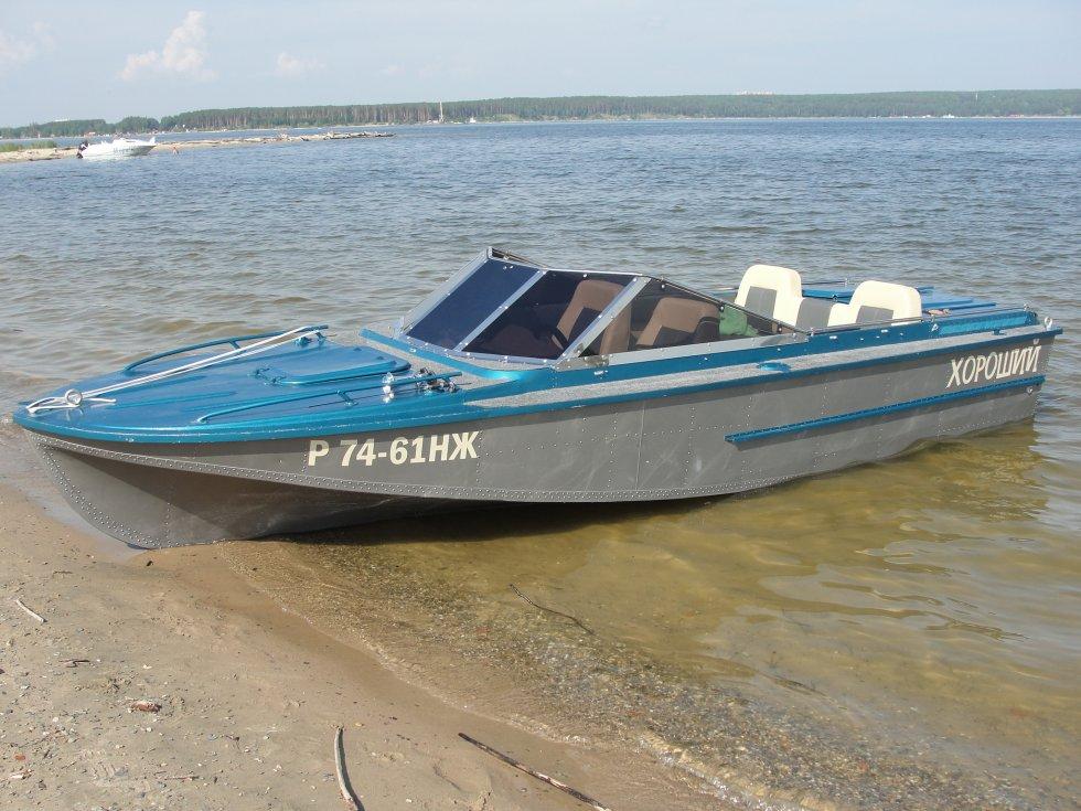 стекла на лодку в новосибирске