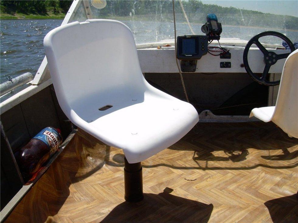 продажа лодок аксессуаров красноярск