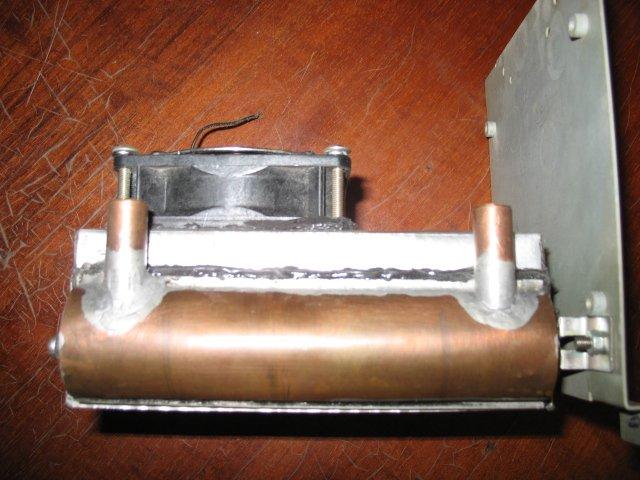Пластинчатый теплообменник Sigma M106 Невинномысск