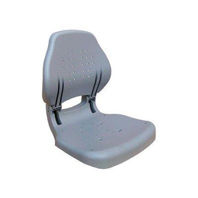 купить в москве складное кресло для лодок пвх