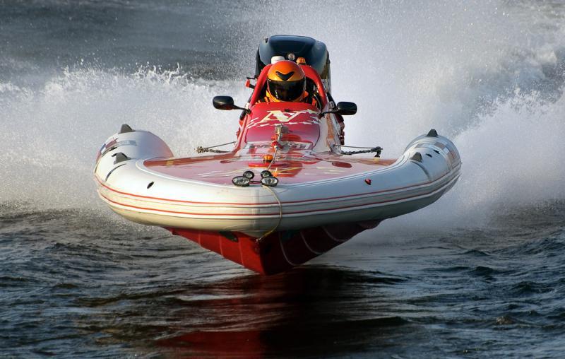 Текста открытку, картинки лодки с мотором