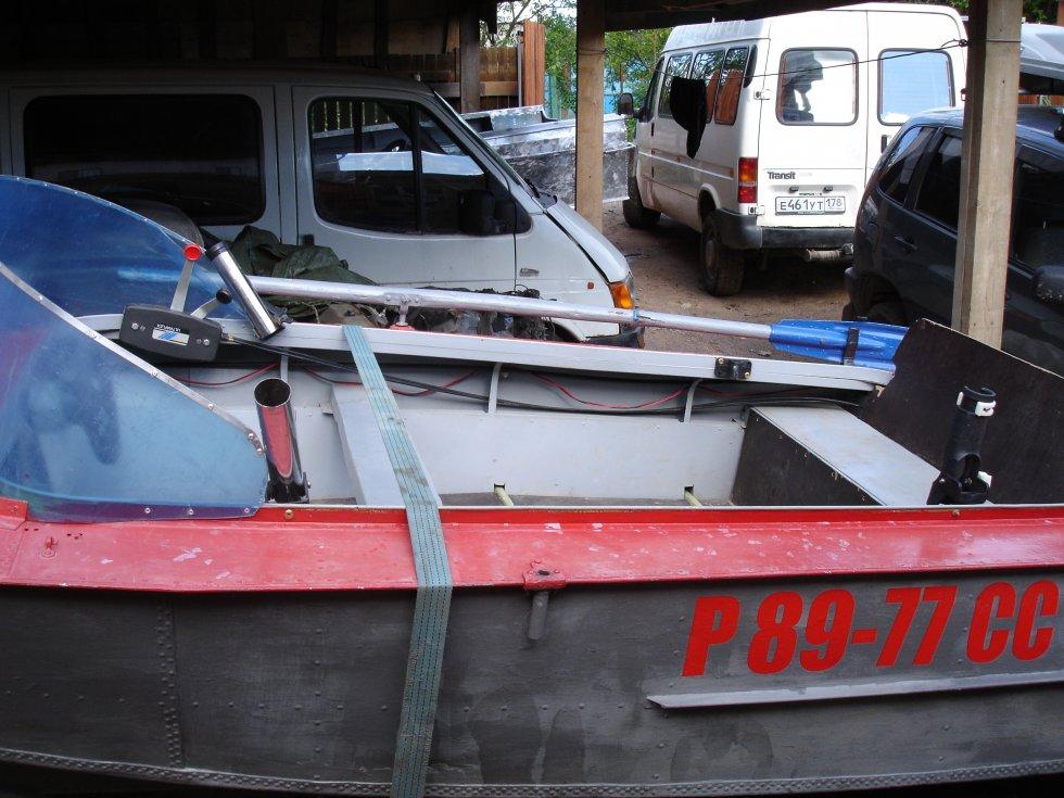 себе, слышать фото поперечного редана на лодку мкм воннегут предупреждает