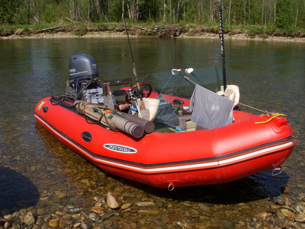 купить пвх лодку с пластиковым дном 3.80 бу в украине