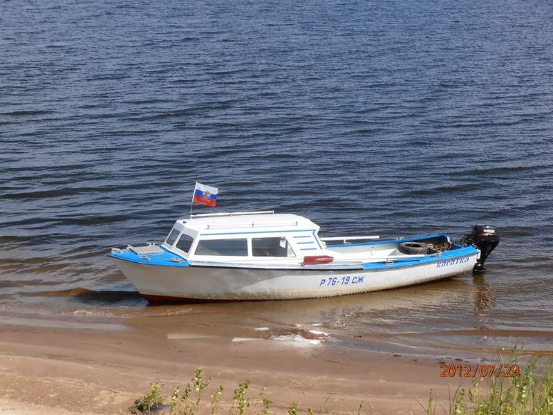 фото гулянок лодок бесплатную