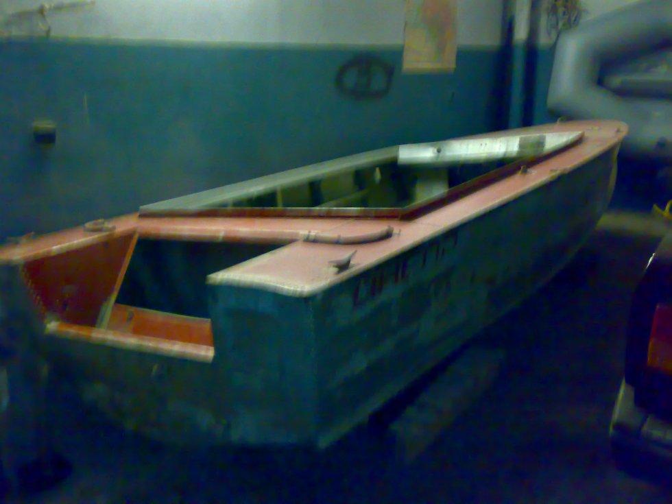Купить лодку днепр+фото