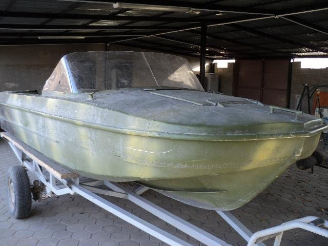 сколько весит лодка неман 2