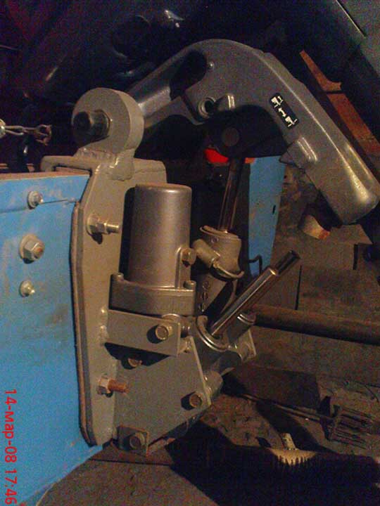 подъемник для лодочного мотора меркурий