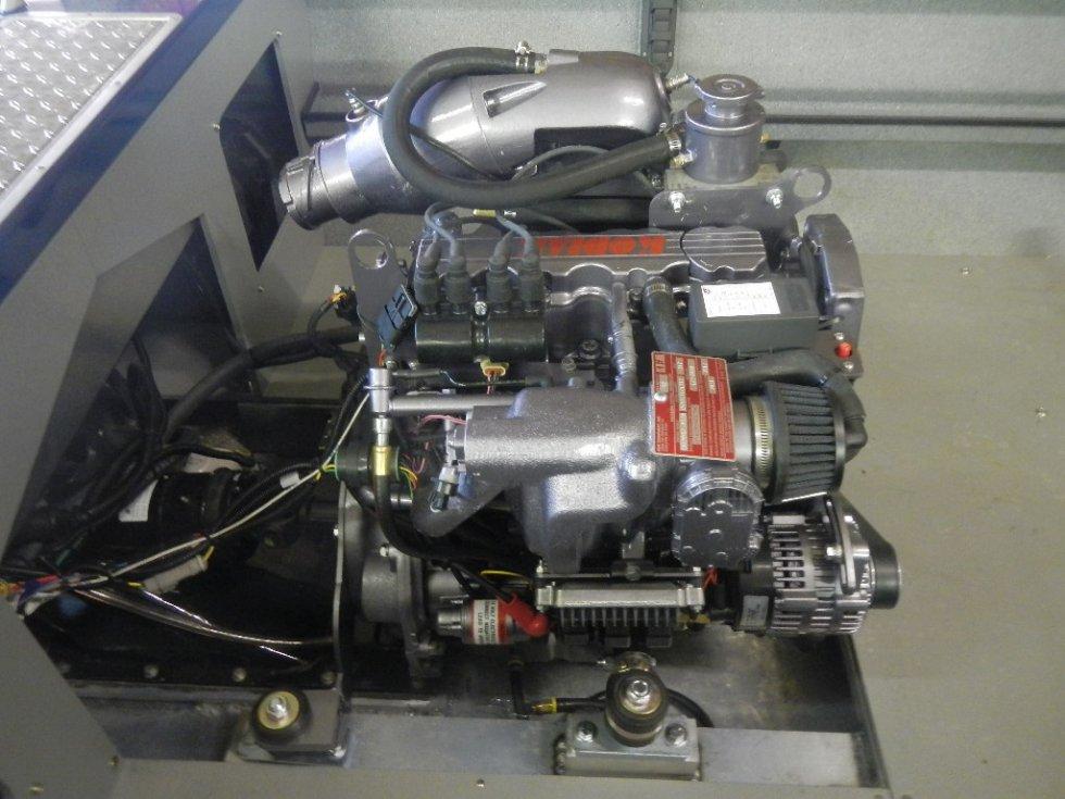 куплю лодочный мотор импульс 90