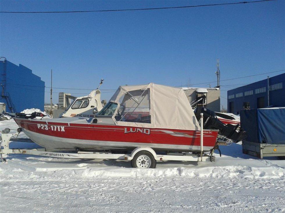 лодки и катер из сша