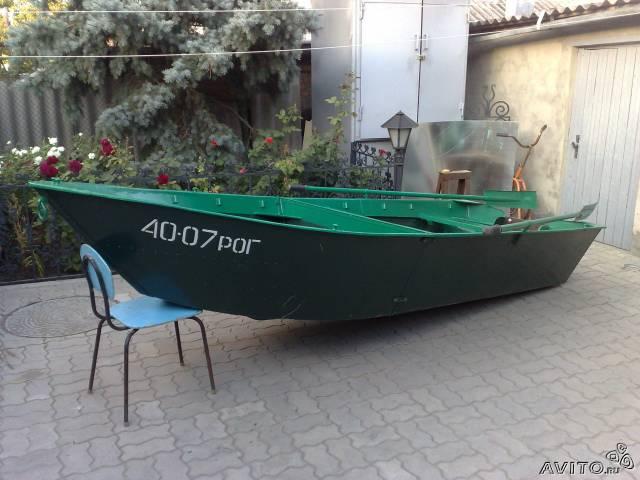 магазин мир лодок в ростове-на-дону