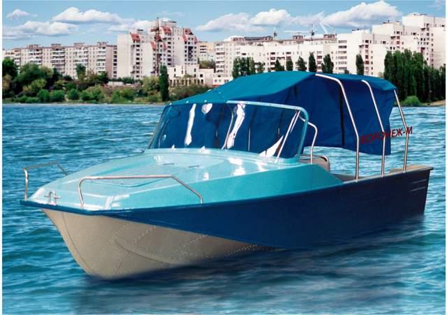 лодка воронеж м купить новую фото