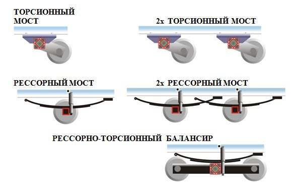 Присоединенное изображение