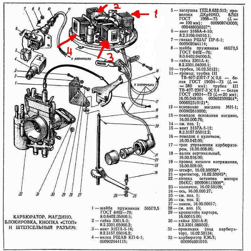 как стащить карбюратор возьми лодочном моторе