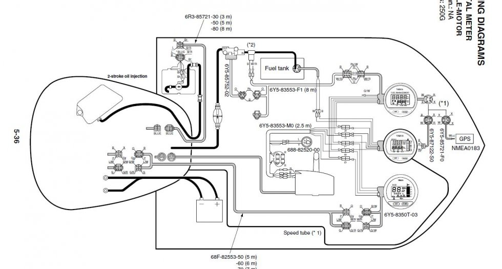 T.vst29.a2b 12062 схема