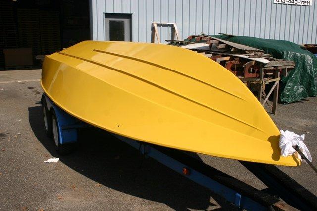 купить лодку редан