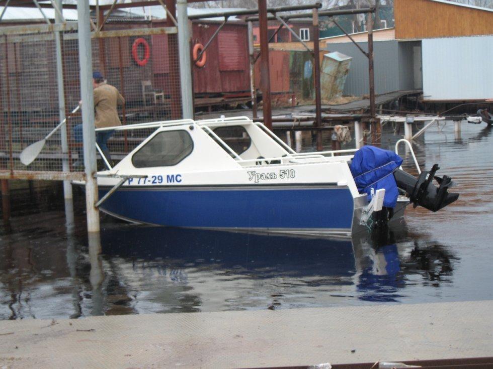 грузоподъемность лодки по водоизмещению