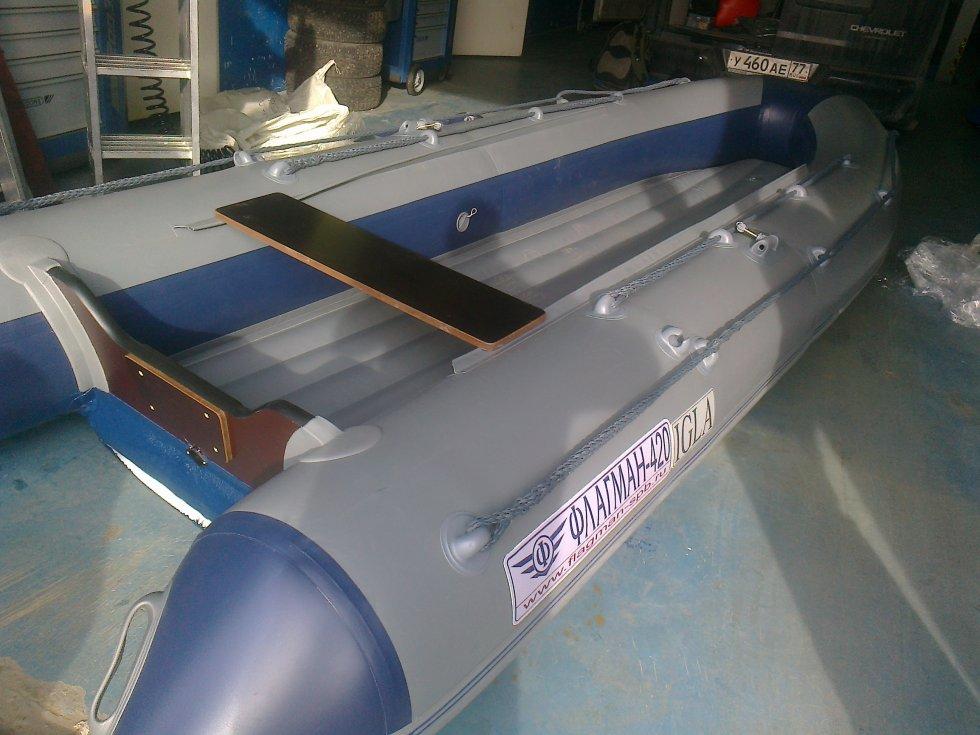 эластомерная защита для лодок пвх