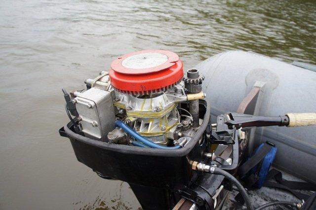какие лучше на мотор ветерок 8