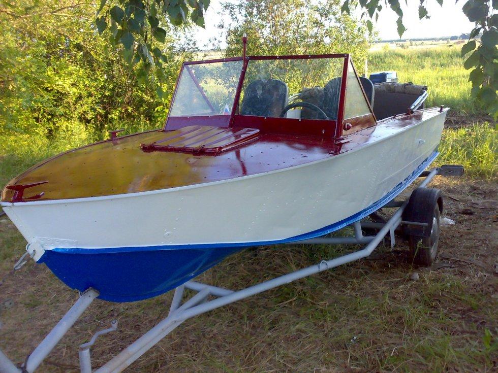 краска для лодки эп-140