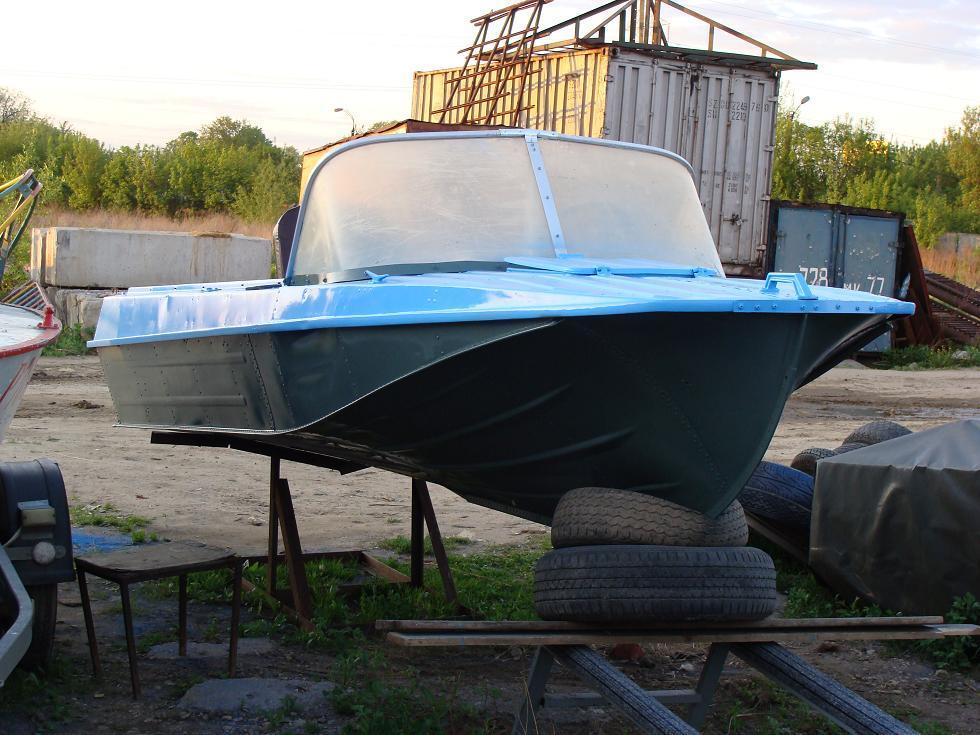 лодка казанка продажа томск