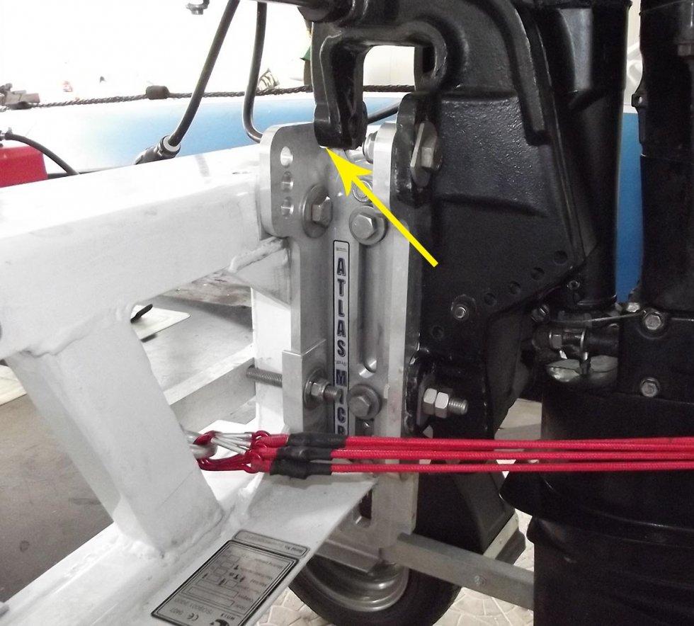 Что такое плм лодочный мотор