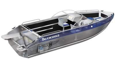 лодку и его анализ