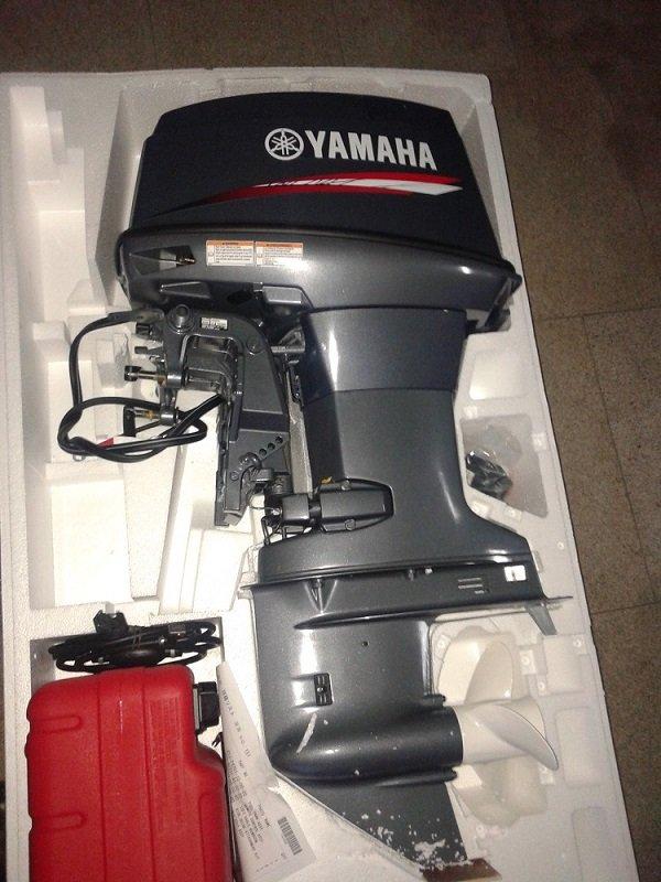 форум в целях лодочных моторов yamaha