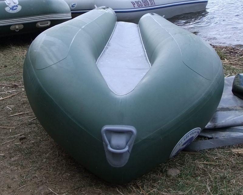 пвх лодки сатурн в уфе