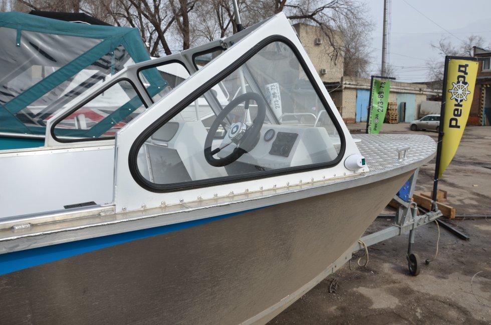 дворники для лодки