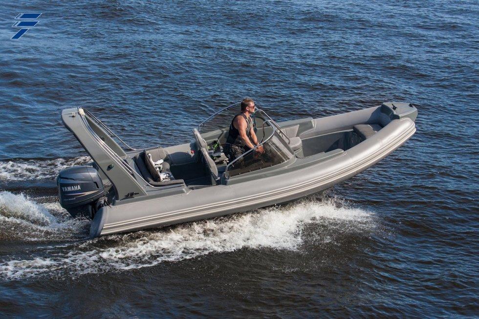лодки риб описание видео