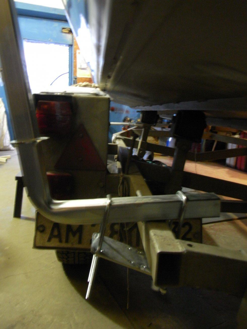 Подробная электросхема ваз 2114 фото 981