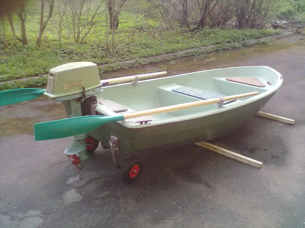 дешевые лодки пвх форум